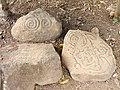 PetroglyphOmetepe 01.jpg
