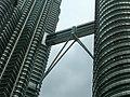 Petronas - panoramio (1).jpg