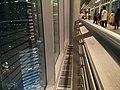 Petronas Twin Towers, Kuala Lumpur, Malaysia (28).jpg