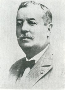 Petru Cazacu (1873-1956), Prime Minister of Moldova.jpg