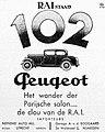 Peugeot-19330201-nefkens.jpg
