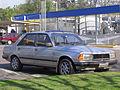Peugeot 305 1.6 GTX 1988 (14935788410).jpg
