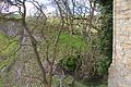 Peveril Castle 2015 27.jpg