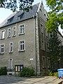 Pfarrhaus errichtet von Bernhard Lichtenberg.jpg