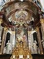 Pfarrkirche Bad Zell 08.jpg