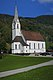 Parish Church of St.  Josef and Nikolaus, Silbertal 1.JPG