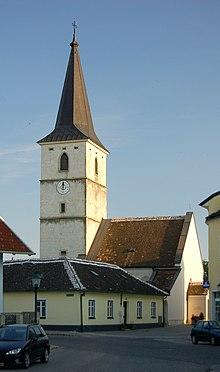 Weigelsdorf