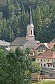 Pfarrkirche Plainfeld 02.jpg