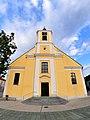 Pfarrkirche St Martin Leobersdorf 300 7536.jpg