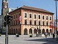 Pfarrkirchen Rathaus GO-1.jpg
