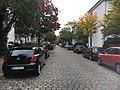 Pfauenweg.jpg