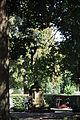 Pfullendorf Friedhof 12.jpg