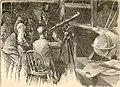 Phaeton Rogers; a novel of boy life (1881) (14772475353).jpg