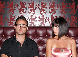 Phantogram in 2010.jpg