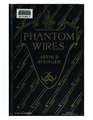 page1-93px-Phantom_Wires_-_Arthur_String