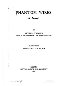 Phantom Wires - Arthur Stringer.pdf