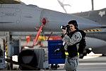 Phase II Operational Readiness Exercise (8473420477).jpg