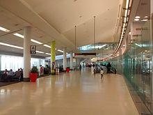 National Rental Car Phl Airport