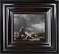 Philips Wouterman Marine 1650-1652.jpg