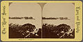 Phillip's Point, Swampscott, from Robert N. Dennis collection of stereoscopic views 2.jpg