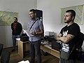 Photo-tour Novi Grad Participants 05.jpg