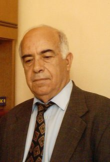 Photo of Georgy Fotev.jpg