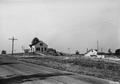 Photograph of Vienna Ranger Station - NARA - 2129047.tif