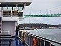 Photographer onboard Stena Danica.jpg