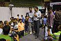 Photographic Workshop - Partha Biswas - Photo Video Expo - Image Craft - Netaji Indoor Stadium - Kolkata 2014-08-25 7485.JPG