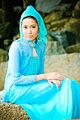 Photoshoot Aisha (5761789148).jpg