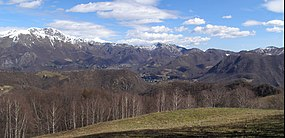 Piani Resinelli panorama.jpg