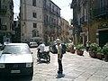 Piazza Olivella - Palermo - panoramio.jpg
