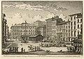 Piazza di Campo dei Fiori - Plate 028 - Giuseppe Vasi.jpg