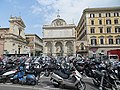 Piazza di San Bernardo - panoramio.jpg