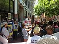Picket over Cape Times editor 2465.JPG