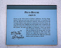 Pico House Plaque-1.jpg