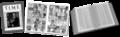Picto infobox print publications (no newspaper).png