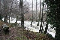 Piedralaves, curso fluvial.jpg