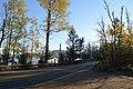 Piercefield, NY, USA - panoramio (10).jpg