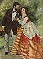 Pierre-Auguste Renoir 108.jpg