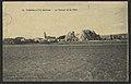 Pierrelatte (Drôme) - Le Rocher et la ville (34439719121).jpg