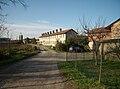 Pieve Fissiraga - cascina Andreola.jpg