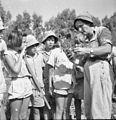 PikiWiki Israel 13801 Givat Brenner Children Education.jpg