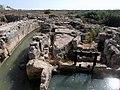 PikiWiki Israel 48360 Taninim River Reserve 1.jpg