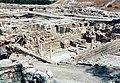 PikiWiki Israel 49679 beit she'an.jpg