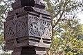 Pillars khidrapur.jpg