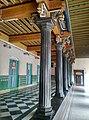 Pillars of Chettinad.jpg