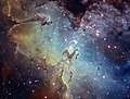 Pillars of Creation nebula by Deddy Dayag.jpg