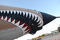 Pima Air ^ Space Museum - Tucson, AZ - Flickr - hyku (161).jpg