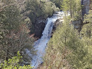 Piney Creek Falls.jpg